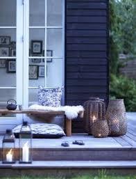 blending indoor and outdoor designs has been a huge design trend