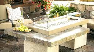 Tile Top Patio Table Tile Top Patio Table Hixathens