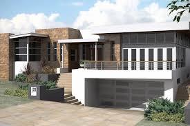 multi level house plans uncategorized bi level modern house plans for lovely multi level