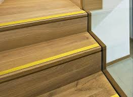 installing stair treads how to install stairs removing old treads