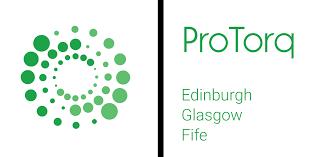 protorq protorq