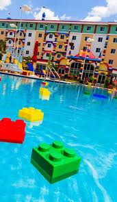 Legoland Florida Map by Welcome To Legoland Florida Where You Learn How To Be A Master