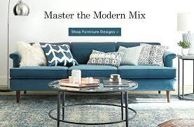 home interior design book pdf furniture modern design lesbrand co