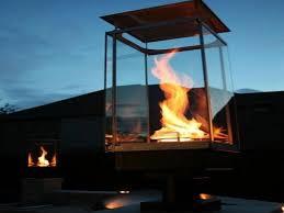Gas Outdoor Lighting by Lantern Indoor Lighting Natural Gas Outdoor Light Fixtures Gas