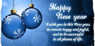 happy new year wishes quotes happy holidays