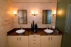 Small Basins For Bathrooms Fancy Design Ideas 19 Wash Basin Designs For Small Bathrooms