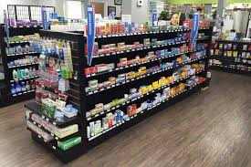 Liquor Store Shelving by Pharmacy Store Fixtures U0026 Shelving Pharmacy Design Specialists