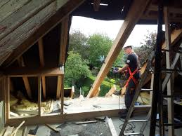 How To Repair Velux Blinds Contact Velux Window Repair Velux Blinds Specialist London Herts