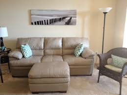 furniture fresh kanes furniture in tampa home design great