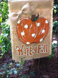 best 25 garden flags ideas on burlap garden flags