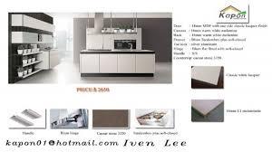 kitchen cabinet direct kitchen cabinet sles 28 images kitchen cabinets sale new
