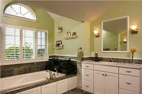 bathroom remodel pictures ideas cheapest bathroom remodel design ideas team galatea homes the