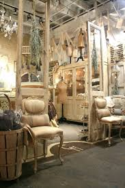 Furniture Consignment In Atlanta by 445 Best Consignment Resale Shop Decor Images On Pinterest