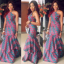 latest ankara in nigeria 50 pictures of the latest ankara gown styles 2017 simple african