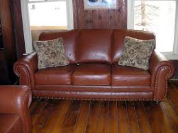 choosing leather furniture how did i do it
