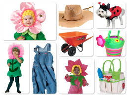 mommy and son halloween costume ideas halloween costume ideas mommy daddy u0026 baby u0027s 1st halloween