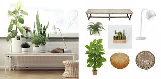 zen spaces 6 zen spaces to take you away from your busy day the accent