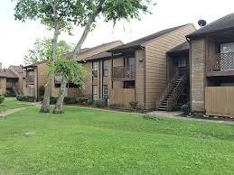 Houses For Rent In Houston Tx 77074 9090 S Braeswood Blv 77 Houston Tx 77074 Har Com
