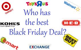 best black friday deals kitchen best price black friday deals play kitchens better than black