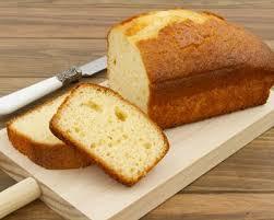 recette de cuisine sans oeuf recette gâteau sans oeufs facile rapide
