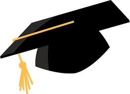 hello graduation graduation hat clip 75921