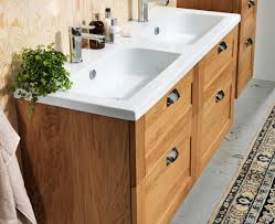 miller bathroom furniture basins taps and accessories