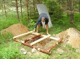 costruzione casette in legno da giardino costruire una casetta di legno per bambini id礬es de design d