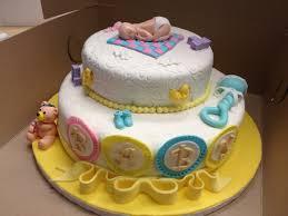 baby shower cake gender unknown baby shower cakes pinterest