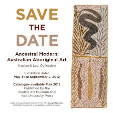 save the date emails ancestral modern save the date on behance