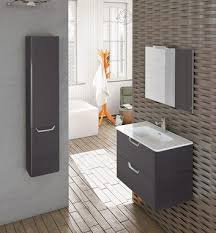 Bathrooms Furniture Bathroom Furniture Vanity Units Vanity Unit Sonas