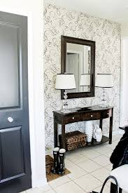 entryway furniture ideas entry traditional with none