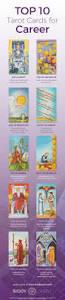 best 25 tarot cards online ideas only on pinterest tarot card