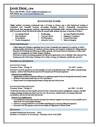 professional resume format for experienced accountants education keyword optimized junior accountant resume template 42
