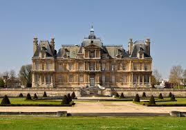 maison en bois style americaine château de maisons laffitte u2014 wikipédia