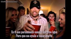 Red Solo Cup Meme - red solo cup toby keith subt al espa祓ol youtube