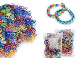 looms bracelet maker images Create loom bracelet making machines with 2400 loom band refills png
