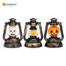 lam halloween party online buy wholesale halloween flashlight from china halloween