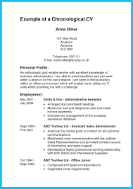 Resume Samples For Administrative Assistant by In Writing Entry Level Administrative Assistant Resume You Need