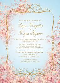wedding paper wedding paper divas unveils exclusive wedding stationery