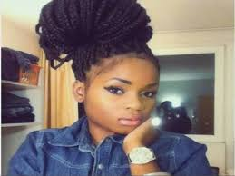 pictures of flat twist hairstyles for black women 25 updo hairstyles for black women flat twist hairstyles twist