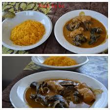 cuisine ivoirienne et africaine cuisine ivoirienne cuisine africaine cuisine