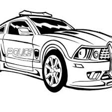 download coloring pages free 85