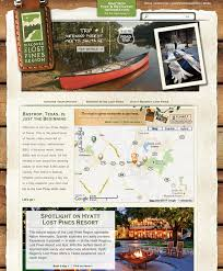 Texas Travel Web images Visit lost pines travel website png