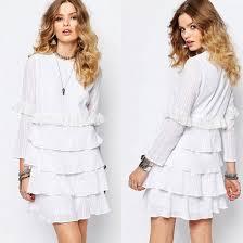 brautkleider standesamtliche hochzeit boho brautkleid brautkleid standesamt die schönsten kleider für