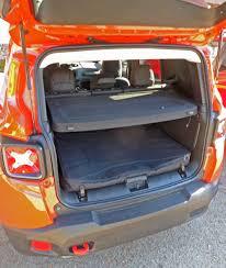 jeep renegade accessories 2015 jeep renegade trailhawk test drive nikjmiles com
