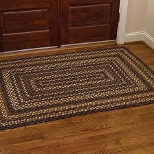 4x6 Kitchen Rugs Rubber Backed Area Rugs 4 6 On Hardwood Floors Kitchen Floor Mat