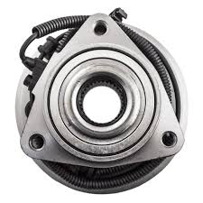 jeep nitro black autoandart com jeep liberty dodge nitro suv new front wheel hub