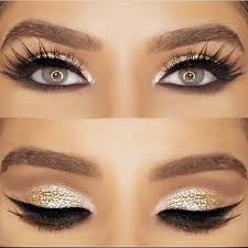makeup for wedding wedding makeup ideas plus braidal dulhan mekap plus bridal eye