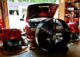 a mazda ford escort gt with a mazda 323 swap u2013 six sigma tuning