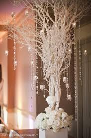 download wedding christmas tree decorations wedding corners